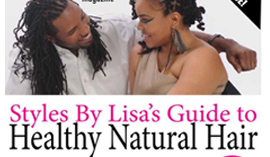 NATURAL STYLES & MORE