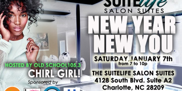 suitelife-invite