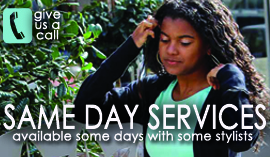 SBL-same day services